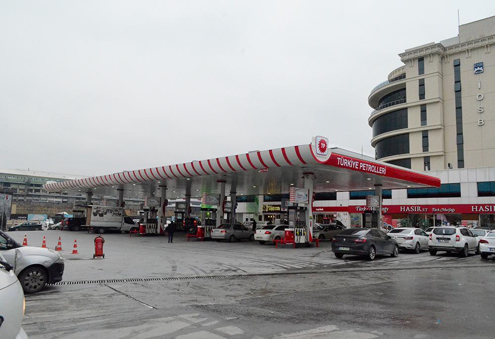 bilpet-iktelli-petrol-big